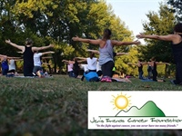 More Yoga Sessions Available for September!