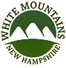 White Mountain's New Hampshire Logo