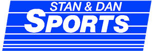 stan and dans logo